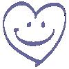 Darpan_logo_100